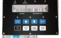 Keypad Maxima
