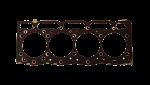 Metal Cylinder Head Gasket v1505