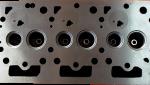 Kubota D902 Cylinder Head