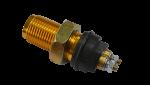 RPM Sensor SLX