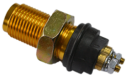 Durable Thermo King Parts