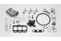 Yanmar 395 Engine Parts