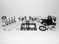 Yanmar 249 Engine Parts