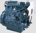 Kubota V2203 Engine Parts