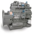 Kubota V1505 Engine Parts