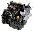 Yanmar 376 Engine Parts