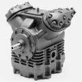 X426 Compressor Parts
