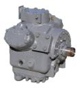 05G Compressor Parts