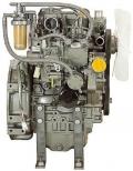 Yanmar 270 Engine Parts