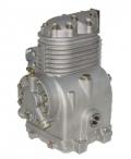 X214 Compressor Parts