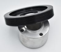 Engine Plunger Kit