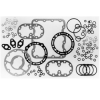 Gasket Set X426 & X430 Compressor