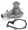 Carrier Water Pump v1505