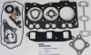 Yanmar 374 Full Gasket Set