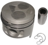Piston Kit Maxima 0,50mm