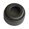 Valve Stem Seal 2203 (One Piece)