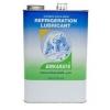 Emkarete Compressor Oil (5 lt)