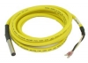 Sensor Long Yellow Wire