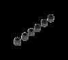 Valve Stem Seal In&Ex 2.70,3.70,3.76