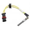Glow Plug 9005087A