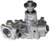 Water Pump for Yanmar
