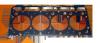 Cylinder Head Gasket v2203