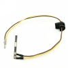 Glow Plug 82410B