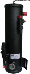 Tank Receiver SL