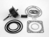 Throttling Valve Repair Kit
