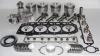 Yanmar 486 Engine Overhaul Kit