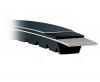 Compressor Belt SLX 200-300