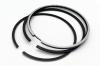 Ring Set 3.70 / STD
