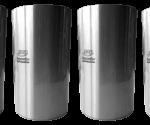 Cylinder Liner Kit 486