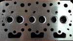 Kubota D722 Cylinder Head