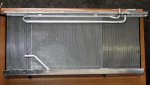 Condensor Coil Radyetor Kit M-67-2854